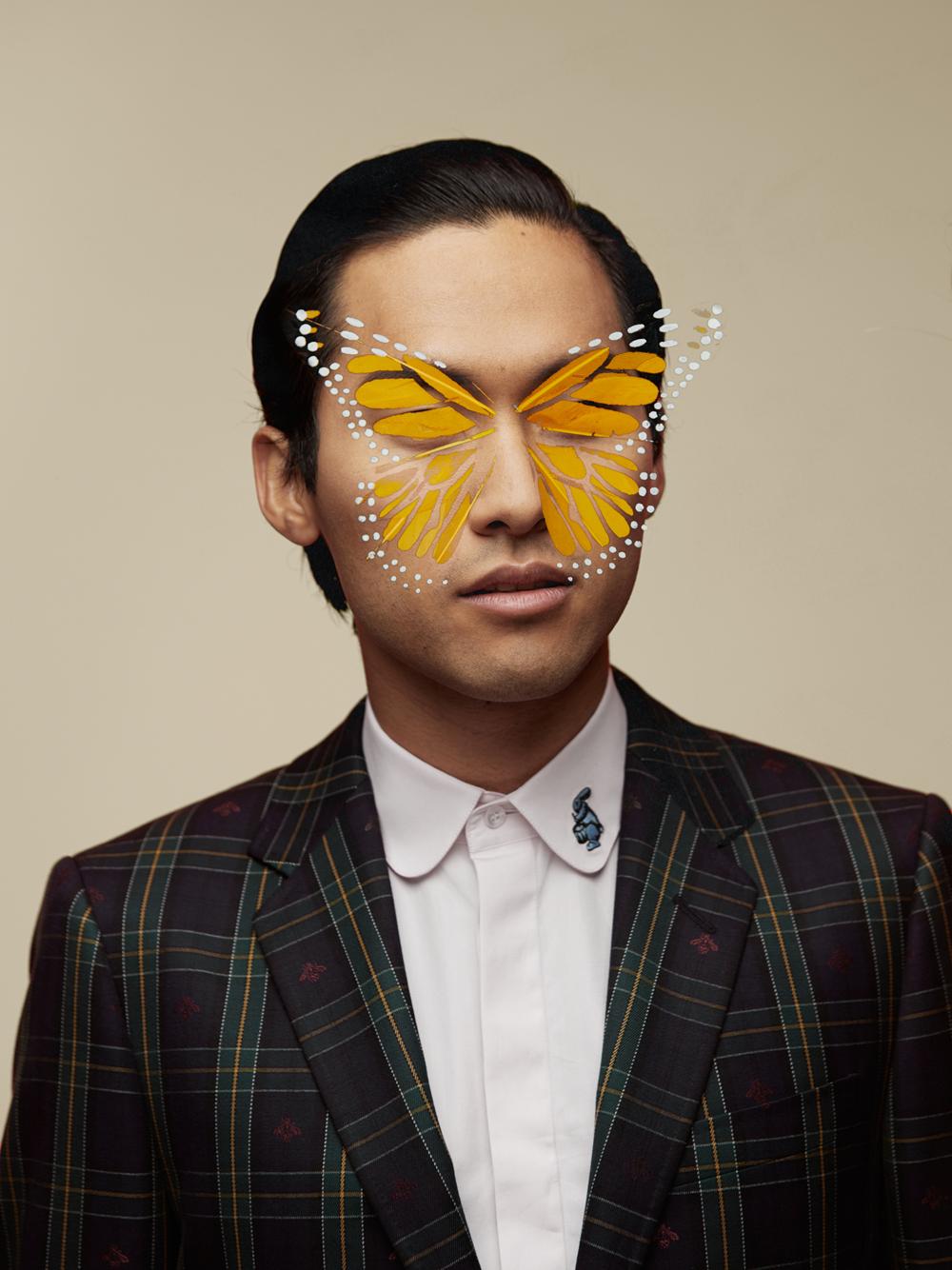 Jin Ha