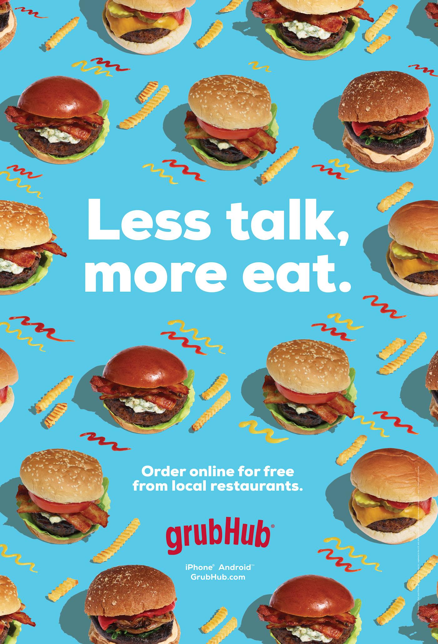 Burgers_Grubhub_69x47__Chi_BusShelter_3_Safety